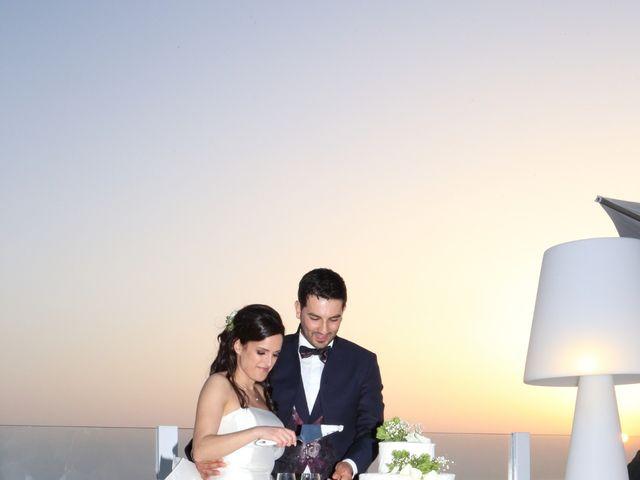 Il matrimonio di Antonio e Simona a Ricadi, Vibo Valentia 52
