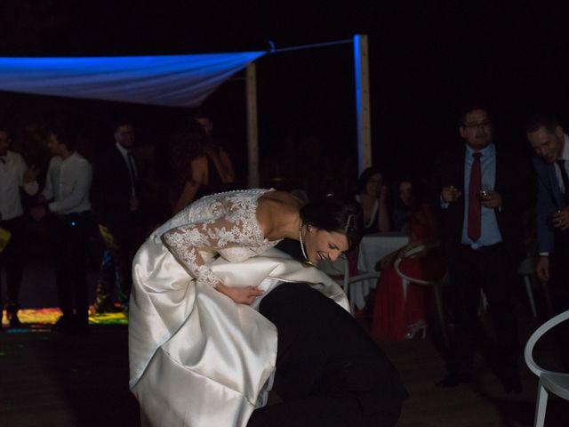 Il matrimonio di Gianluca e Roberta a Pagani, Salerno 49