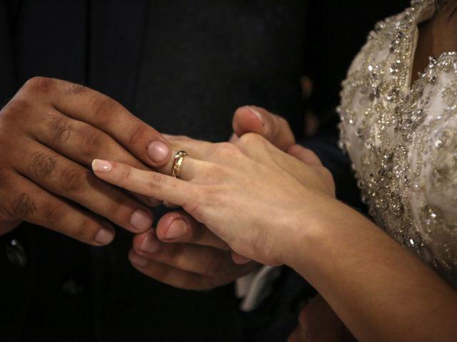 Il matrimonio di Angelo e Barbara a Brindisi, Brindisi 17