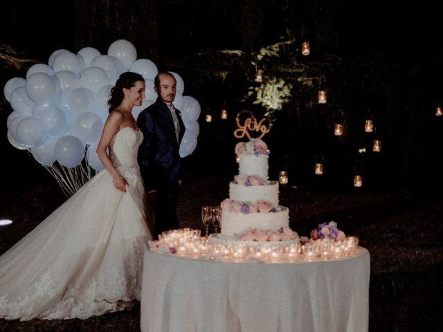 Il matrimonio di Alessandro  e Sabrina  a Bazzano, Bologna 29