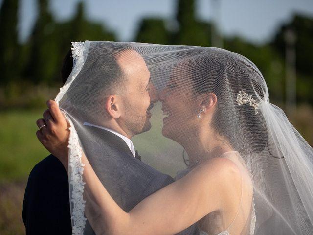 Il matrimonio di Carlo e Antonella a Bronte, Catania 8