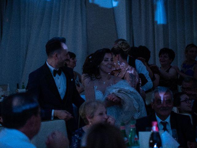 Il matrimonio di Carlo e Antonella a Bronte, Catania 14