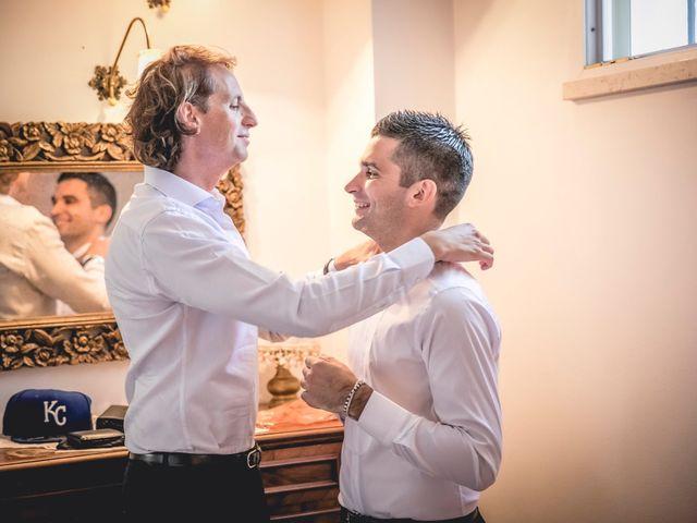 Il matrimonio di Davide e Valentina a Cesena, Forlì-Cesena 18