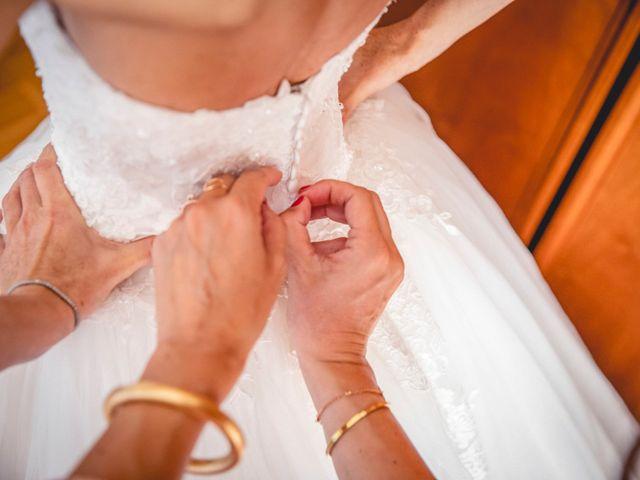Il matrimonio di Davide e Valentina a Cesena, Forlì-Cesena 28