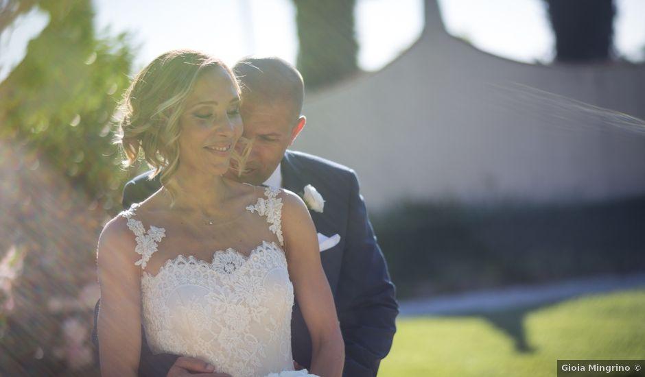 Il matrimonio di Andrea e Chiara a Pisa, Pisa