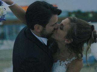 Le nozze di Silvia e Giuliano 3