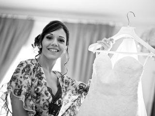 Le nozze di Silvia e Gaspare 3