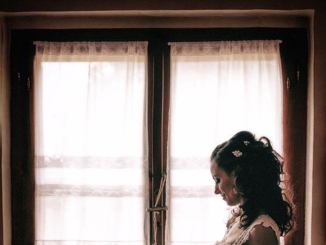 Il matrimonio di Francesco e Angela a Foggia, Foggia 3
