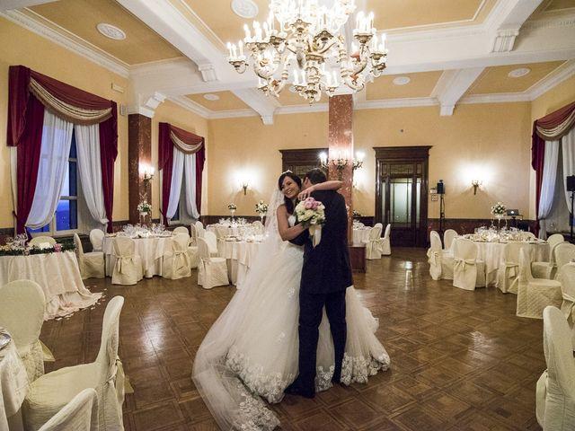 Il matrimonio di Antonio e Magdalena a Perugia, Perugia 30