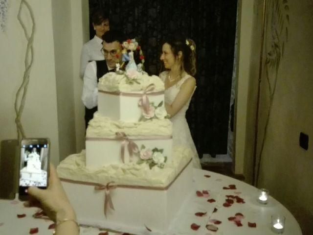 Il matrimonio di Luca e Angela a Mondovì, Cuneo 2