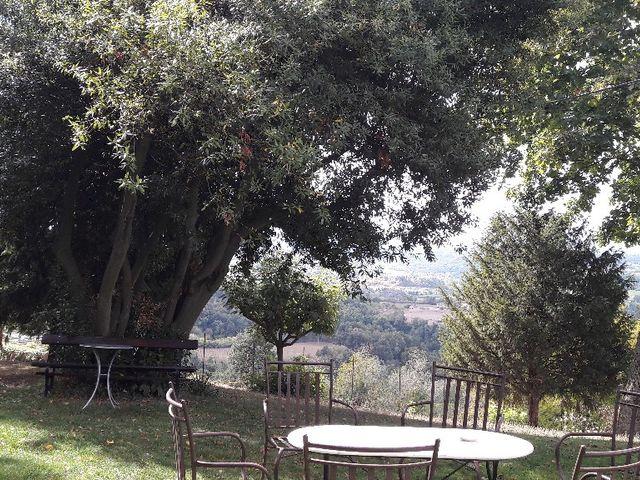 Il matrimonio di Luca e Angela a Mondovì, Cuneo 10