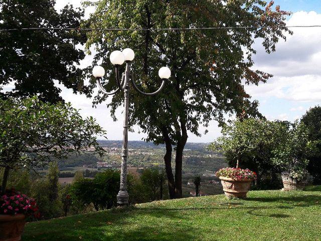 Il matrimonio di Luca e Angela a Mondovì, Cuneo 12