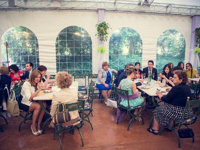 Il matrimonio di Gaetano e Silvia a Bagnolo Mella, Brescia 12