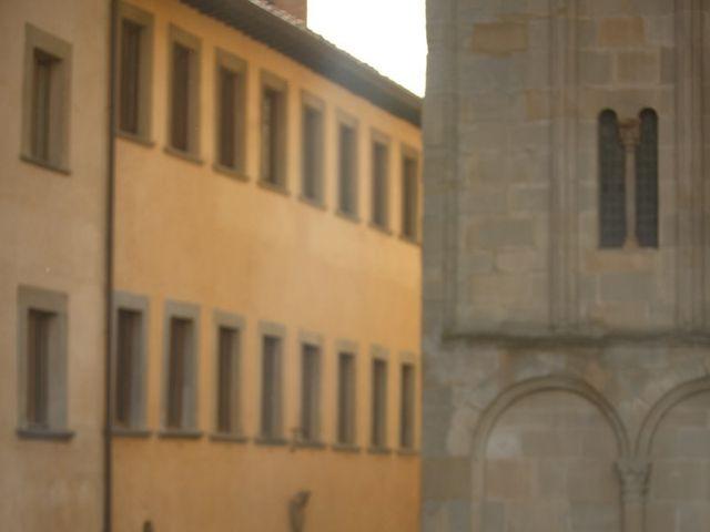 Il matrimonio di Fabio e Letizia a Arezzo, Arezzo 152