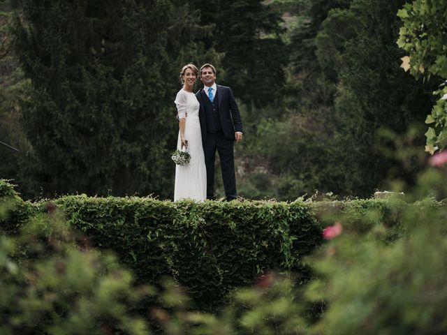 Il matrimonio di Luca e Sara a Teolo, Padova 32
