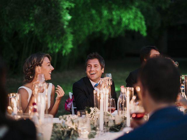 Il matrimonio di Luca e Sara a Teolo, Padova 70
