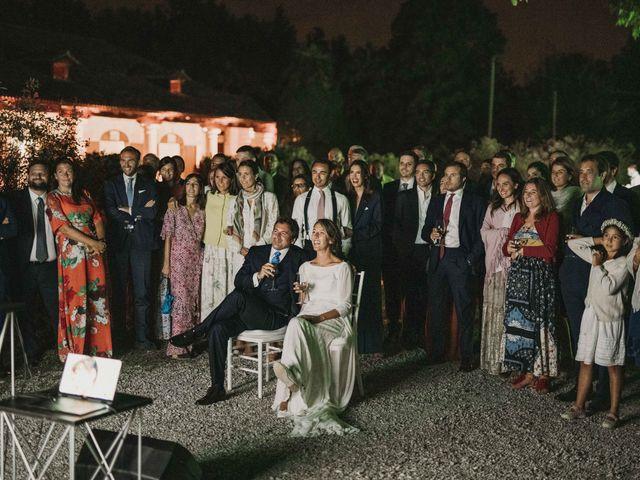 Il matrimonio di Luca e Sara a Teolo, Padova 82