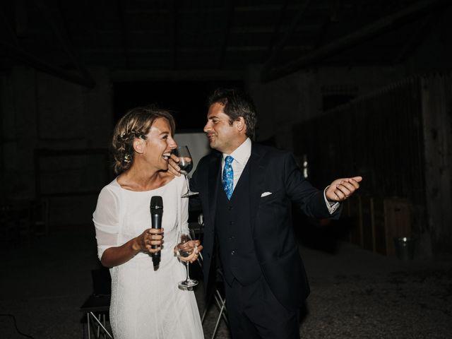 Il matrimonio di Luca e Sara a Teolo, Padova 93