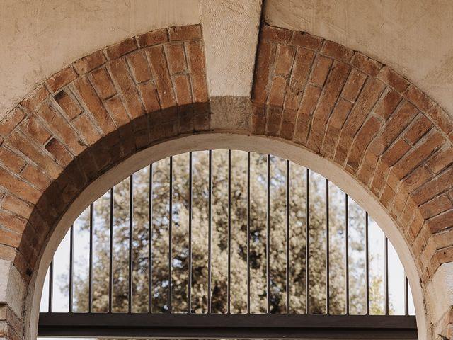 Il matrimonio di Davide e Knida a Verona, Verona 9