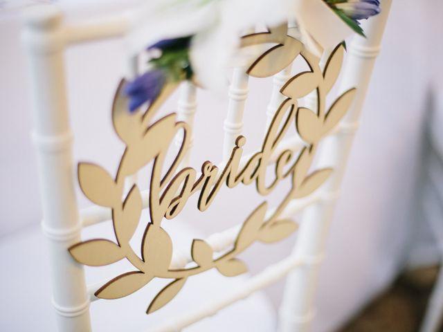 Il matrimonio di Panas e Sara a Cagliari, Cagliari 15