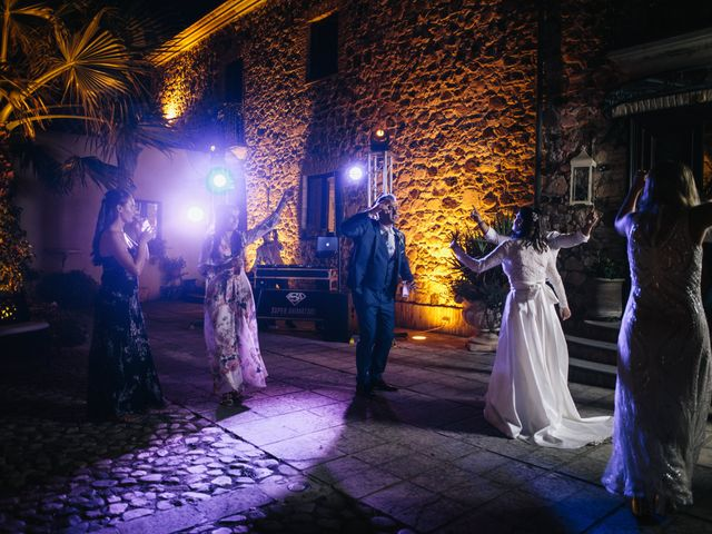 Il matrimonio di Panas e Sara a Cagliari, Cagliari 19