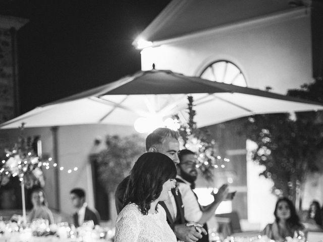 Il matrimonio di Panas e Sara a Cagliari, Cagliari 23