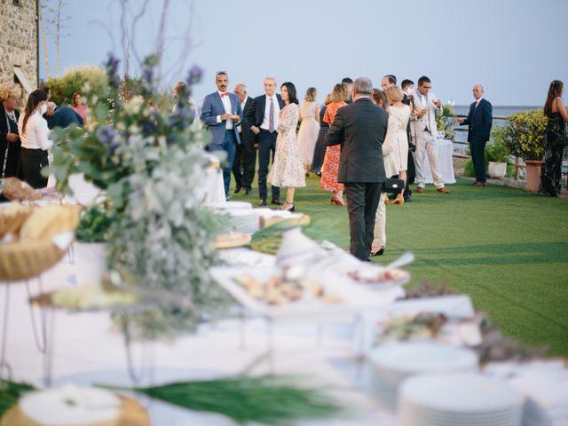 Il matrimonio di Panas e Sara a Cagliari, Cagliari 26