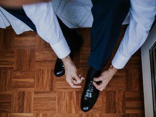 Le nozze di Federica e Guido 3