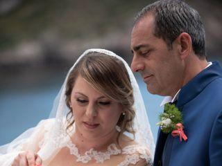 Le nozze di Liliana e Rosario 3
