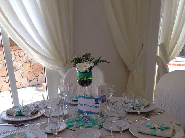 Il matrimonio di Giusy e Antonio a Acerra, Napoli 5