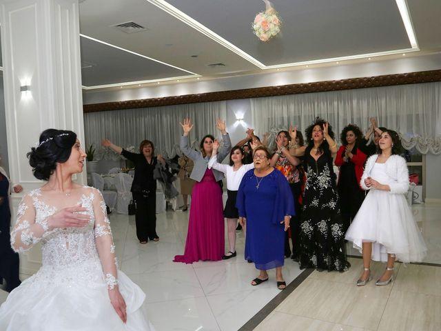 Il matrimonio di Diego e Ilary a Benevento, Benevento 31