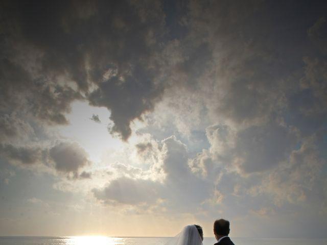 Il matrimonio di Luca e Valentina a Camaiore, Lucca 15