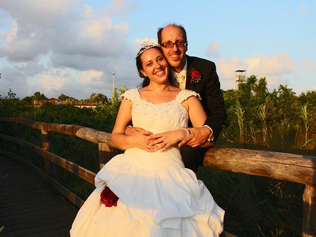 Il matrimonio di Luca e Valentina a Camaiore, Lucca 17