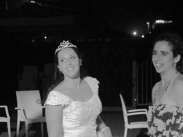 Il matrimonio di Luca e Valentina a Camaiore, Lucca 28