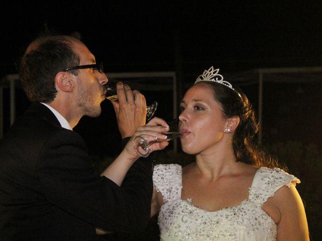 Il matrimonio di Luca e Valentina a Camaiore, Lucca 33