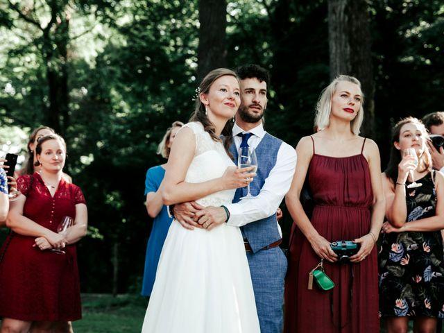 Il matrimonio di Pietro e Marike a Rovolon, Padova 22