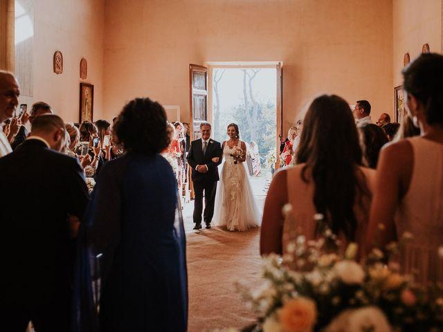Il matrimonio di Guido e Federica a Roma, Roma 25