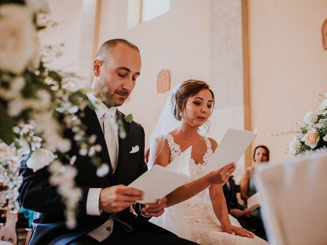 Il matrimonio di Guido e Federica a Roma, Roma 27