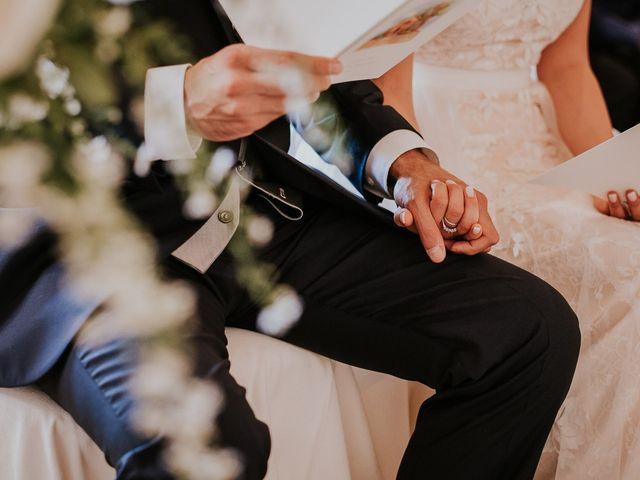 Il matrimonio di Guido e Federica a Roma, Roma 28