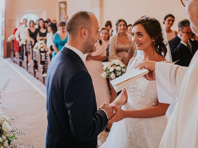 Il matrimonio di Guido e Federica a Roma, Roma 29