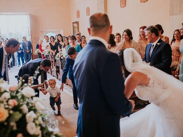 Il matrimonio di Guido e Federica a Roma, Roma 31