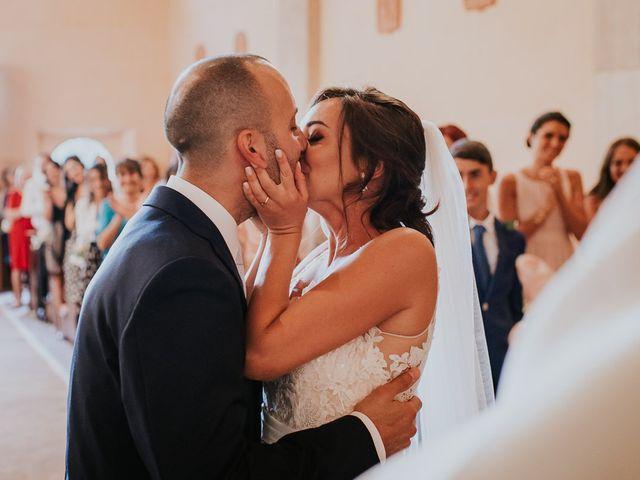 Il matrimonio di Guido e Federica a Roma, Roma 37