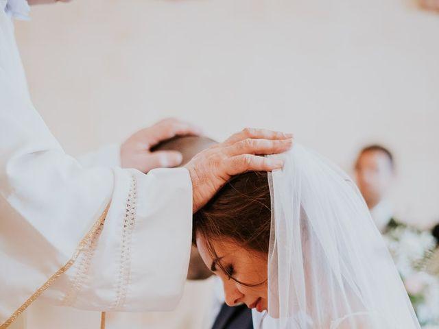 Il matrimonio di Guido e Federica a Roma, Roma 38