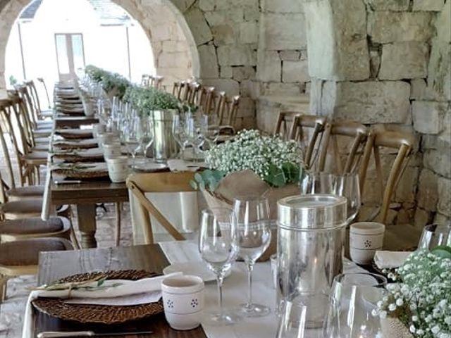 Il matrimonio di Mimmo e Roberta a Taranto, Taranto 7