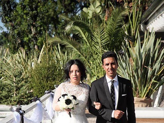 Il matrimonio di Davide e Sofia a Mestrino, Padova 14