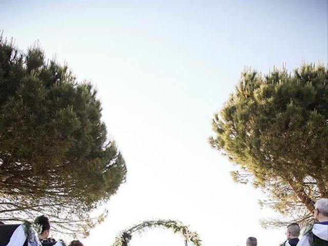 Il matrimonio di Davide e Sofia a Mestrino, Padova 19
