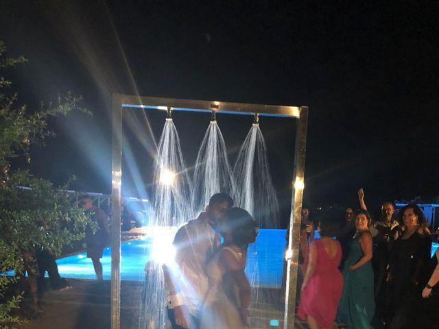 Il matrimonio di Alessandro e Rita a Fasano, Brindisi 5