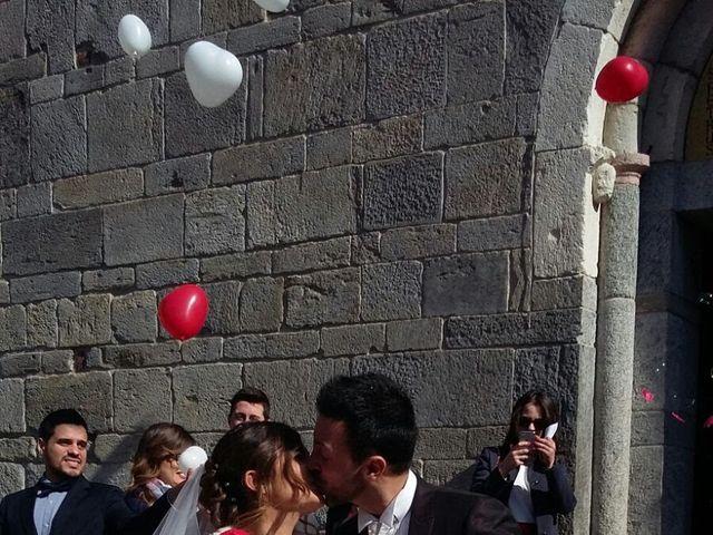 Il matrimonio di mauro e adriana a Gallarate, Varese 20