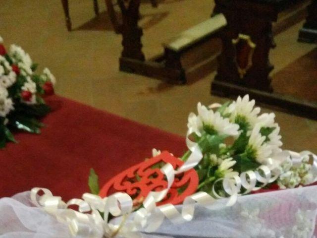 Il matrimonio di mauro e adriana a Gallarate, Varese 34