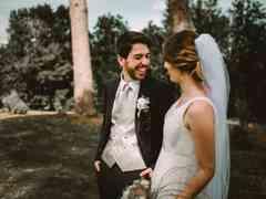 le nozze di Flavia e Matteo 13